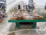 Máquina de estaca de pedra do perfil para perfilar o mármore/granito (FX1200)