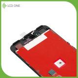 計数化装置が付いているiPhone 7プラスLCDのための一括売りスクリーンは完了した