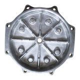 L'OEM des pièces de moulage mécanique sous pression