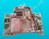 240V 1p 63A MCB L7