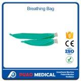 換気装置を搭載する高品質Jinling-01bの麻酔機械