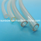 Flexible Belüftung-Rohrleitung für Beleuchtung-Geräten-Isolierung