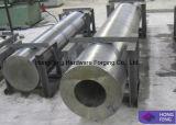高品質のハイテクの造られた鋼鉄スプラインシャフト