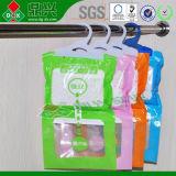 L'humidité déshydratante de déshumidificateur de qualité absorbent les sacs s'arrêtants