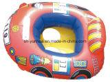 Sede gonfiabile gonfiabile del bambino di /PVC della sede del bambino del bambino Seat/PVC/galleggiante gonfiabile del bambino