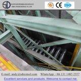 Hdgi Stahlblech-galvanisierter Stahlring
