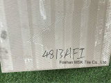"""16 """" X32 """"無作法な磁器の薄いタイル4813afi"""