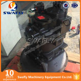 Sy600r Sy500rのための川崎K5V212油圧ポンプK5V212dphピストン・ポンプ