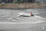 5 Meter AluminiumRettungsboot-Wasser-Rettungsboot-