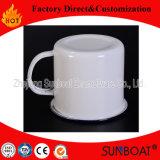 Новым Kitchenware кружки эмали Sunboat конструкции напечатанный высоким качеством