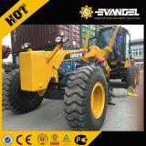 Xcm de Nivelleermachine van de Motor Gr135 voor Verkoop