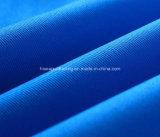 peso 150dx300d: tela de la gabardina del poliester 160G/M2