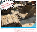 Alta qualidade quente usada Ex200-1 de segunda mão da venda da máquina escavadora de Hitachi