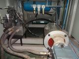 Macchina di plastica automatica piena di Thermoforming