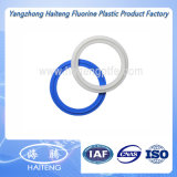 Haiteng Silicone Washer Silicone Flat Gaskets