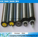 Сверхмощный ролик транспортера цепного колеса в Hlx