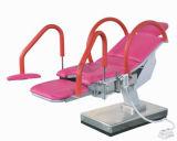 Таблицы и стулы осмотра AG-S105c одобренные Ce&ISO для Gynecology