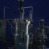 Fermenteur duplex de 35 litres Liters350
