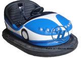 Автомобиль батареи спортивной площадки занятности Bumper для сбывания (ZJ-BC28)