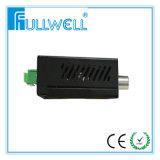 1550nm optischer Miniknotenpunkt-Empfänger Verdrahtungshandbuch-CATV FTTH