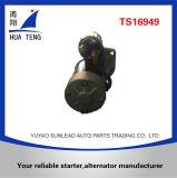 12V 2.5kw Starter für Hitachi-Motor Lester 30727 S13-107