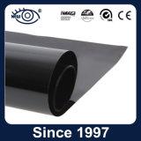 pellicola tinta automobilistica della tinta della scuderia 5% Vlt di colore di 3m