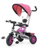 Qualitäts-populäres Kind-Dreirad mit Cer-Bescheinigung (CA-BT317)