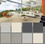 mattonelle di pavimento rustiche dell'ente completo di 600X600mm con il disegno dell'arenaria