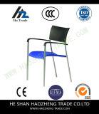 Новая сетка стула офиса Стул-Голубая & черная