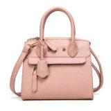 fashion Handbag 또는 가장 새로운 여자 형식 끈달린 가방 숙녀