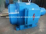 440V JR motor del anillo colectando del rotor de herida del ahorro de energía