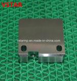 Fachmann CNC-maschinell bearbeitenteil-China-Fabrik Soem-hohe Präzision