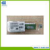 805347-B21 8GB (1X8GB)는 HP를 위한 무성한 X8 기억 장치 장비를 골라낸다
