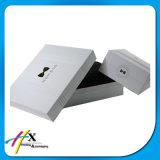 堅いボール紙の紙箱2mm Greyboard堅いボックス