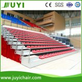 JY-706 asientos retráctiles Gradas de asientos