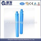 Квалифицированный высокий молоток воздушного давления DTH, молоток добра воды Drilling
