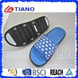 Chaussures neuves de mode de poussoirs d'hommes de type (TNK24886)