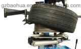 Commutatore doppio della gomma del commutatore CT226 PRO/Automatic della gomma del braccio ausiliario