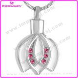 Verast blijft de Tegenhanger van de Kroon van Juwelen met Kristallen Ijd9713