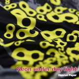 Tinta fluorescente magenta de Yellow& Digital da tinta fluorescente do Sublimation da tintura da dispersão para a impressão/matéria têxtil/caneca/metal/Sportswear/o cerâmico de transferência do Sublimation