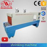 St6030 반 자동 자동 수축 필름 포장 기계