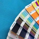 家具のための600d*600d反紫外線上塗を施してあるオックスフォードのファブリック