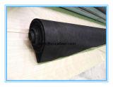 Geotêxtil não tecido 200g do Polypropylene