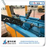 De automatische die Machine van de Omheining van de Link van de Ketting in China wordt gemaakt