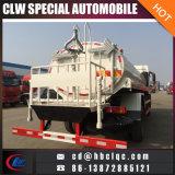 De beste Tank van de Hygiëne van het Water van de Vrachtwagen van de Levering van de Vrachtwagen van het Water van de Kwaliteit 9m3 10m3