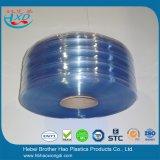 Breiten-Plastikwettertür-Vorhang der DIY Installations-Kühlvorrichtung-300mm