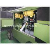Компрессор воздуха винта этапа Kaishan KSZJ-23/23 2 для Drilling добра воды