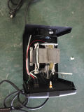 Machine de soudure à l'arc électrique à C.A. de transformateur (BX1-205BF)