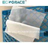 Грязь ткани фильтра микрона/ткань фильтра давления фильтра глины Slurry/шуги