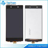 Цифрователь экрана LCD для Сони Z4 E6533 E6553